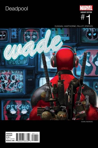 Deadpool_1_Andrews_Hip_Hop_Variant