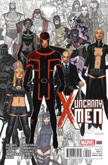 Uncanny_X-Men_600_Cover