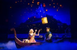 Tangled the Musical (2)