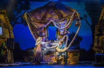 Tangled the Musical (4)