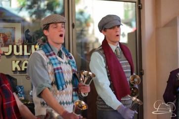 Christmas at Disneyland - November 22, 2015-50