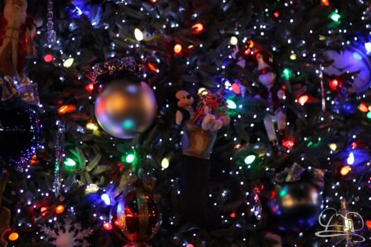 Christmas at Disneyland - November 22, 2015-76