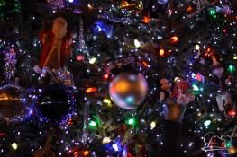 Christmas at Disneyland - November 22, 2015-77