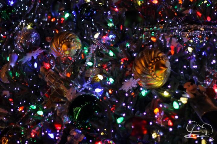 Christmas at Disneyland - November 22, 2015-78