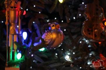 Christmas at Disneyland - November 22, 2015-82
