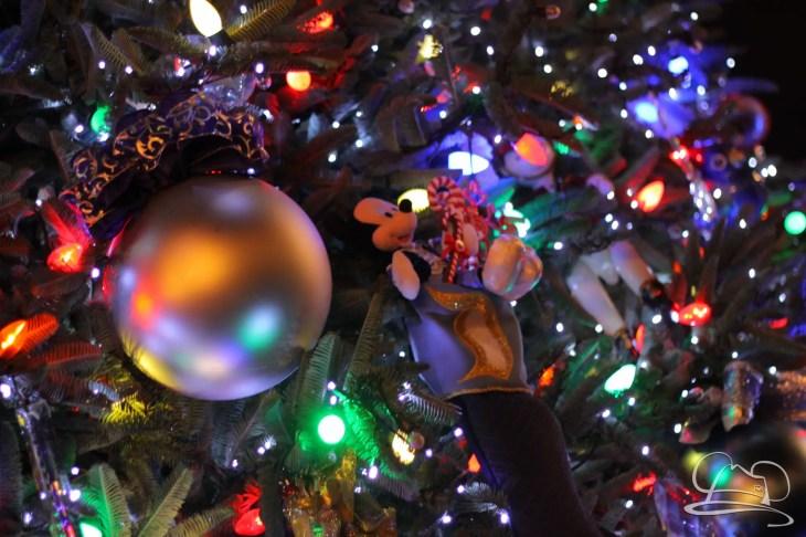 Christmas at Disneyland - November 22, 2015-83
