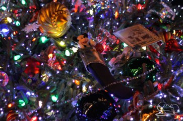 Christmas at Disneyland - November 22, 2015-85