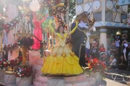 Christmas at Disneyland - November 8, 2015-87