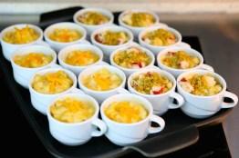 Goofy's Kitchen PCH Grill (3)