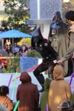 Jedi Training Trials of the Temple Disneyland-132