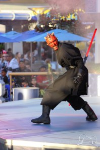 Jedi Training Trials of the Temple Disneyland-202