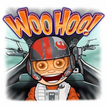 Star Wars Bitmoji (6)