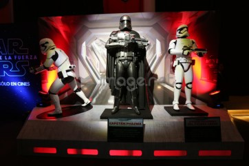 Star Wars Press_Mexico (8)