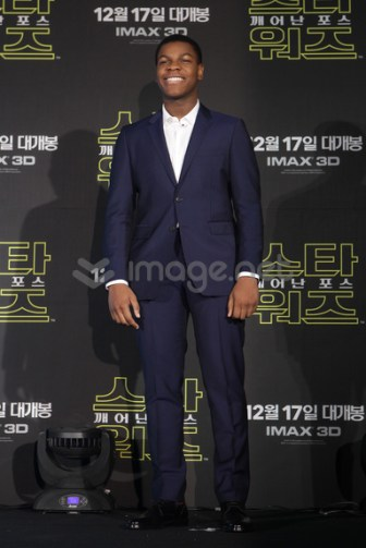 Star Wars Press_Seoul (2)