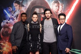 Star Wars Press_Seoul (4)