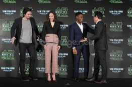 Star Wars Press_Seoul (6)
