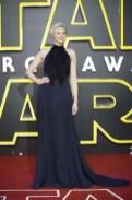 Star Wars UK Red Carpet (6)