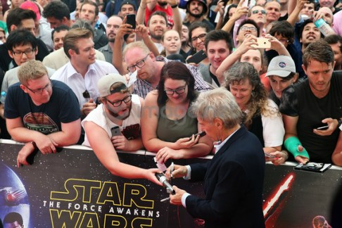Star Wars_Sydney (5)