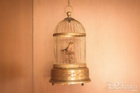 Walt Disney Office (11)