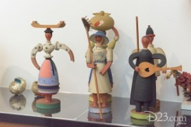 Walt Disney Office (12)