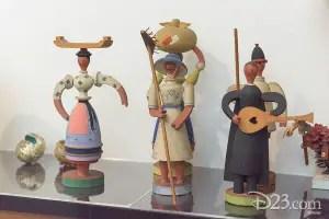 Walt Disney Office (12)