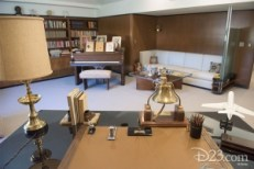 Walt Disney Office (3)