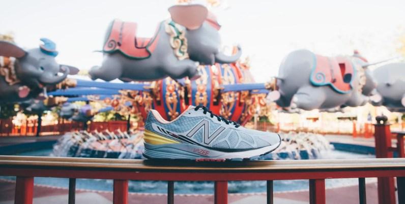 Run Disney New Balance (1)