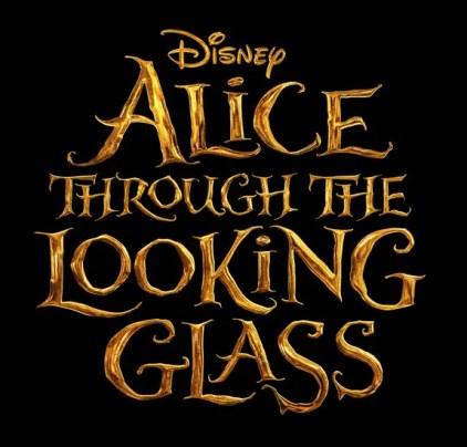 Walt Disney Studios (2)