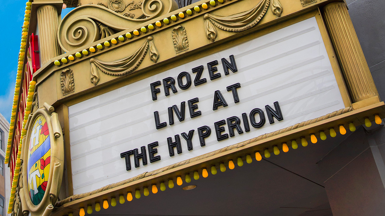 FrozenHyperion