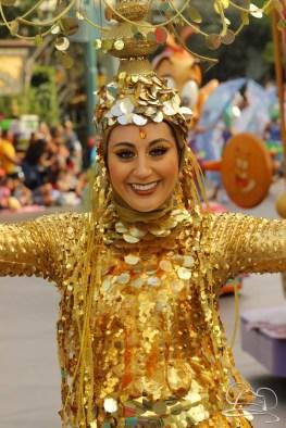 Soundsational Alice at the Disneyland Resort-14
