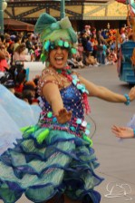 Soundsational Alice at the Disneyland Resort-18