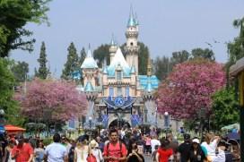 Soundsational Alice at the Disneyland Resort-2