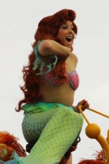 Soundsational Alice at the Disneyland Resort-23