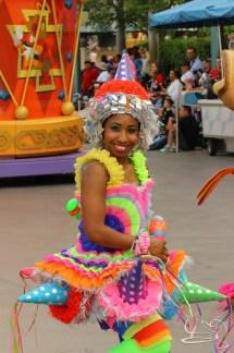 Soundsational Alice at the Disneyland Resort-28