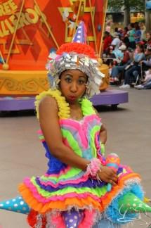 Soundsational Alice at the Disneyland Resort-30