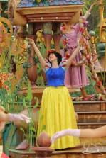 Soundsational Alice at the Disneyland Resort-38