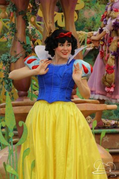 Soundsational Alice at the Disneyland Resort-40