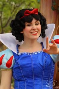 Soundsational Alice at the Disneyland Resort-45