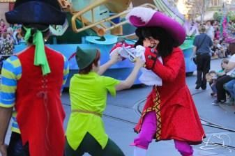 Springtime at Disneyland - February_21_2016-106