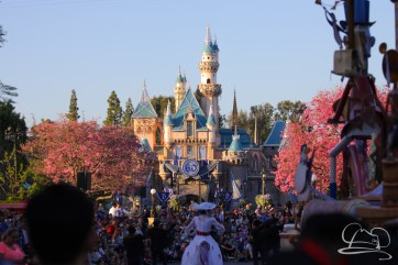 Springtime at Disneyland - February_21_2016-115