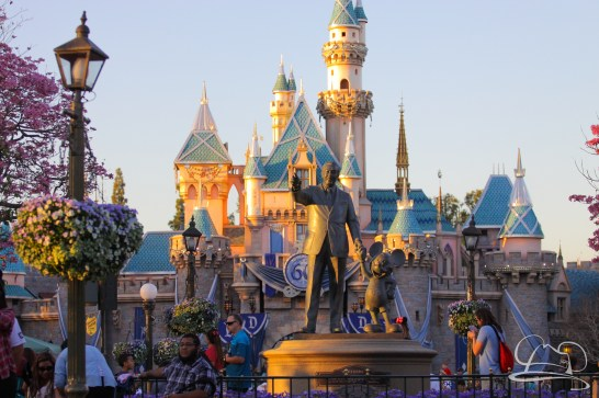 Springtime at Disneyland - February_21_2016-117