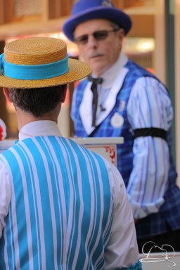 Springtime at Disneyland - February_21_2016-18