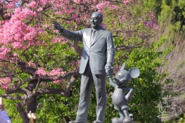 Springtime at Disneyland - February_21_2016-5