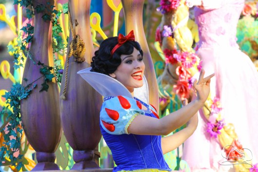 Springtime at Disneyland - February_21_2016-90