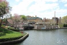 Walt Disney World - Day 1-44