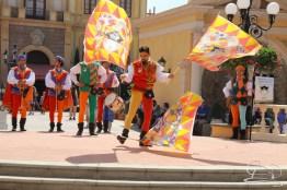 Walt Disney World - Day 1-74
