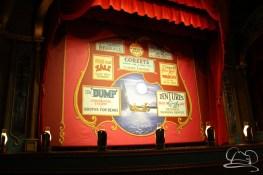 Walt Disney World Day 2 - Magic Kingdom-33