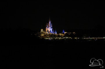 Walt Disney World Day 3 - Epcot and Magic Kingdom-100