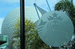 Walt Disney World Day 3 - Epcot and Magic Kingdom-8
