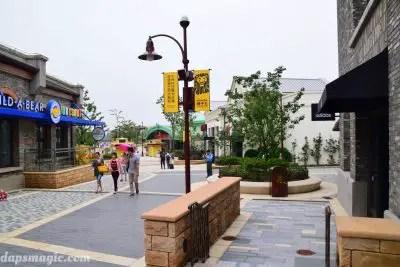 Disneytown005